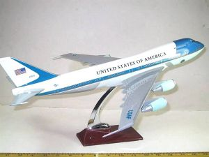 USAF Air Force One